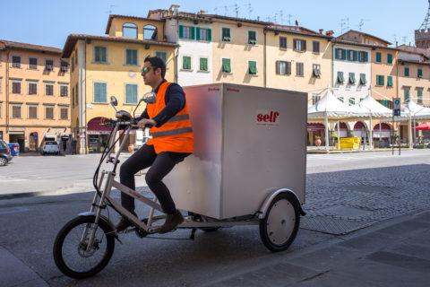 e-trike-gladiator-ii-consegna-posta-06