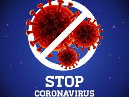 Stop Covid-19! La Self offre una vasta gamma di DPI