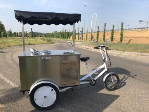 triciclo gelato 1